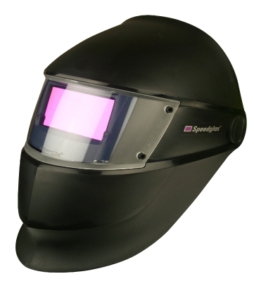 Speedglas SL Sveisehjelm