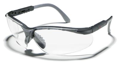 Skyddsglasögon Zekler 55