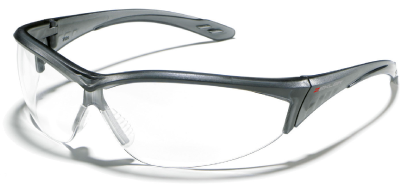 Skyddsglasögon Zekler 75