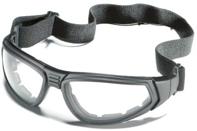 Skyddsglasögon Zekler 80