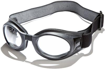 Skyddsglasögon Zekler 81