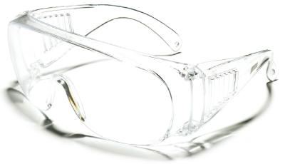 Skyddsglasögon Zekler 33
