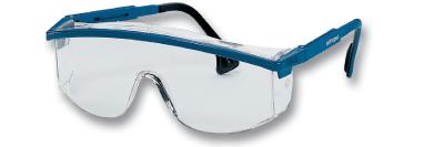 Skyddsglasögon Uvex 9168 Astrospec
