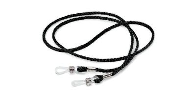 Glasögonsnöre Uvex 9959
