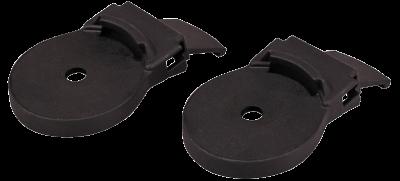 Visirholderfeste Zekler 61G - 25 mm for visirholder