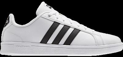 Sko Adidas Advantage Stripe