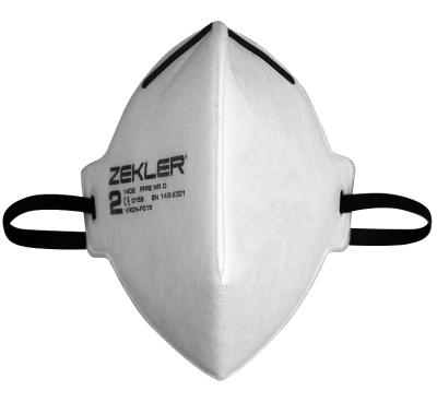 ZEKLER 1402, 1402V FFP2