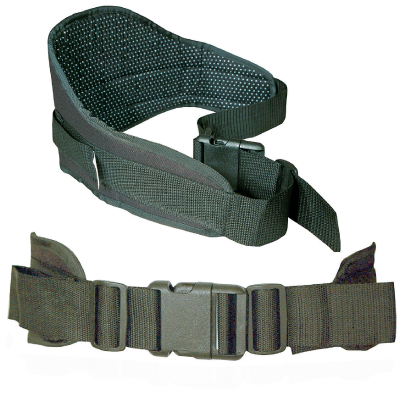 Universal support belt Scott