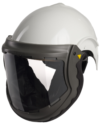 Procap Helmet FH6 Scott 2033521