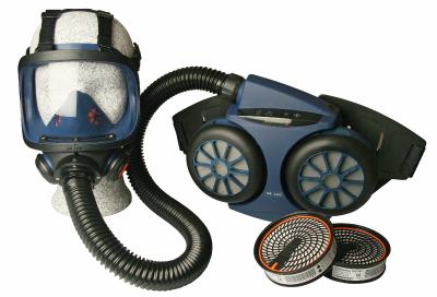 Hygiene kit Sundström SR 500/SR 200