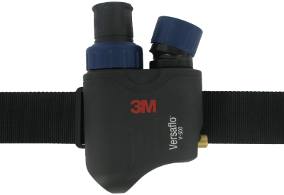 Regulator 3M Versaflo