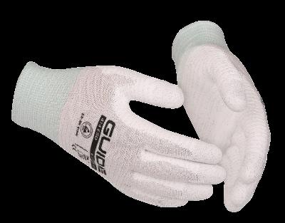ESD-handske Guide 414