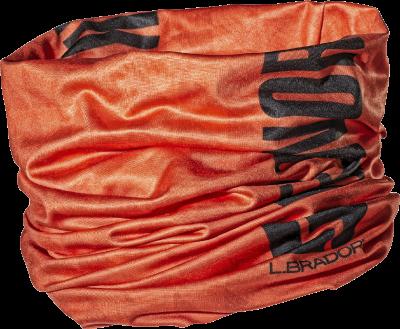 Buff L.Brador 509P