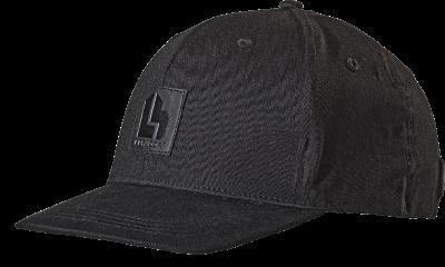 Caps L.Brador 5012B