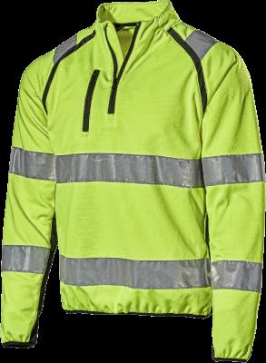 Sweatshirt L.Brador 4172P