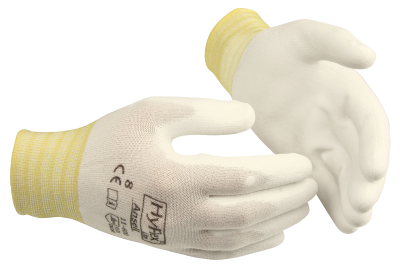 Thin Working Glove Ansell HyFlex 11-600