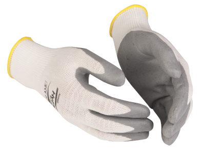 Working Glove Ansell HyFlex 11-800