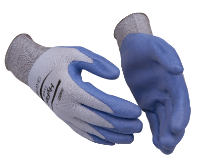 Cut Protection Glove Ansell HYFLEX 11-518