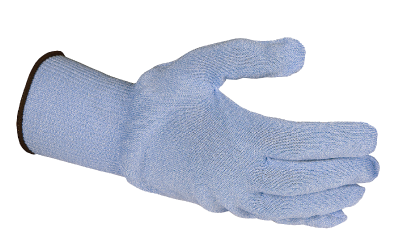 Cut Protection Glove Ansell VersaTouch 72-285