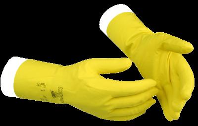 Kemikaalikäsine Ansell AlphaTec 87-190