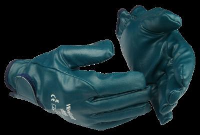 Vibrationsdämpande handske Ansell VibraGuard 07-112