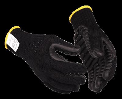 Vibrationsdämpande handske Rostaing Vibraprotect