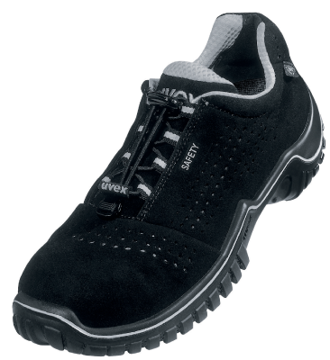 Safety Shoes Uvex 6989.8
