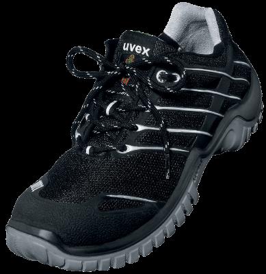 Skyddssko Uvex 6999.2