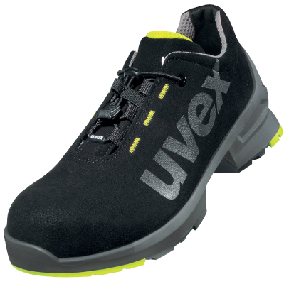 Safety Shoes Uvex 8544.8