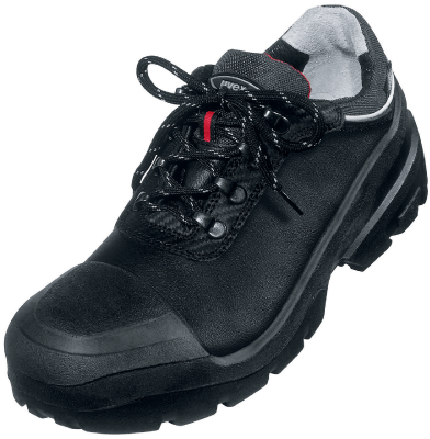 Safety Shoes Uvex 8400.2