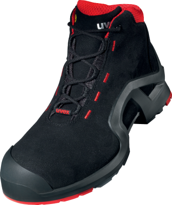 Safety Boot Uvex 8517.2