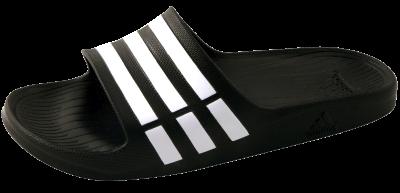Sandal Adidas Duramo Slide