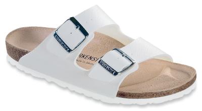Sandaali Birkenstock Arizona pehmeä pohjallinen   Skydda