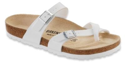 Sandaali Birkenstock Mayari