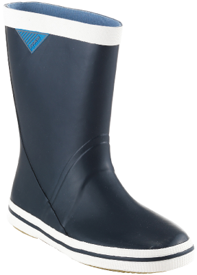 Rubber Boots Sulman Sail