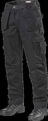 Bukse L.Brador 103B