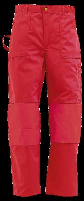 Housut Blåkläder 15701860