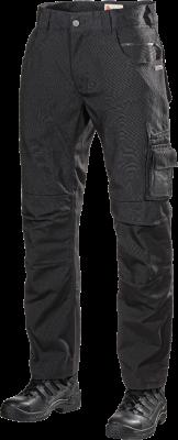 Bukse L.Brador 179PB
