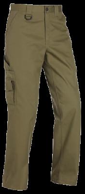 Bukse Blåkläder 1407 1800