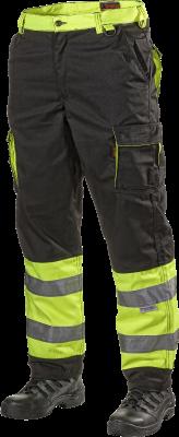Bukse L.Brador 136PB