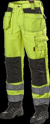 Trousers L.Brador 138PB