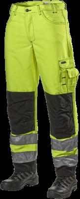 Trousers L.Brador 137PB