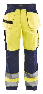 Housut Blåkläder 15331860