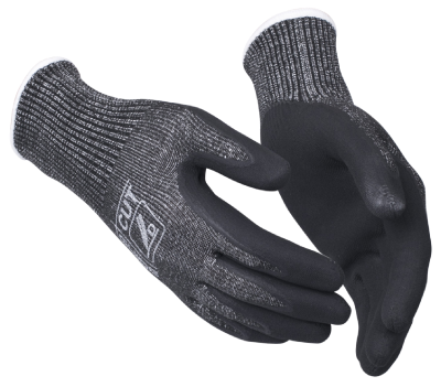 Guide 313 cut protection glove