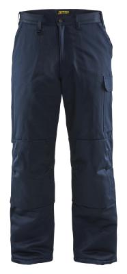 Talvihousut Blåkläder 18001900