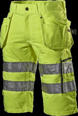 Shorts L.Brador 170PB