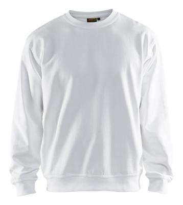 Sweatshirt Blåkläder 33401158