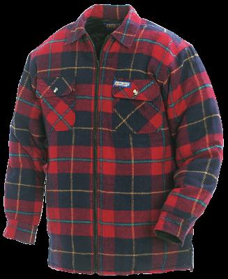 Vuorillinen paita Blåkläder 32201978