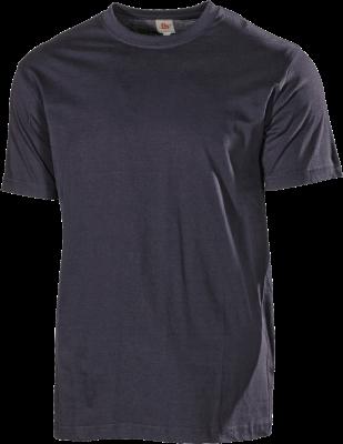 T-skjorte L.Brador 600B