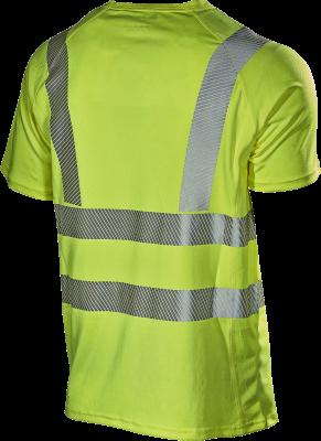 T-shirt L.Brador 413P